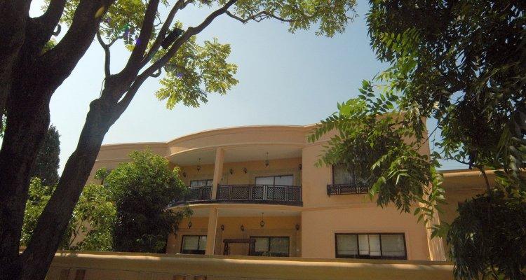 Hotel One Jinnah