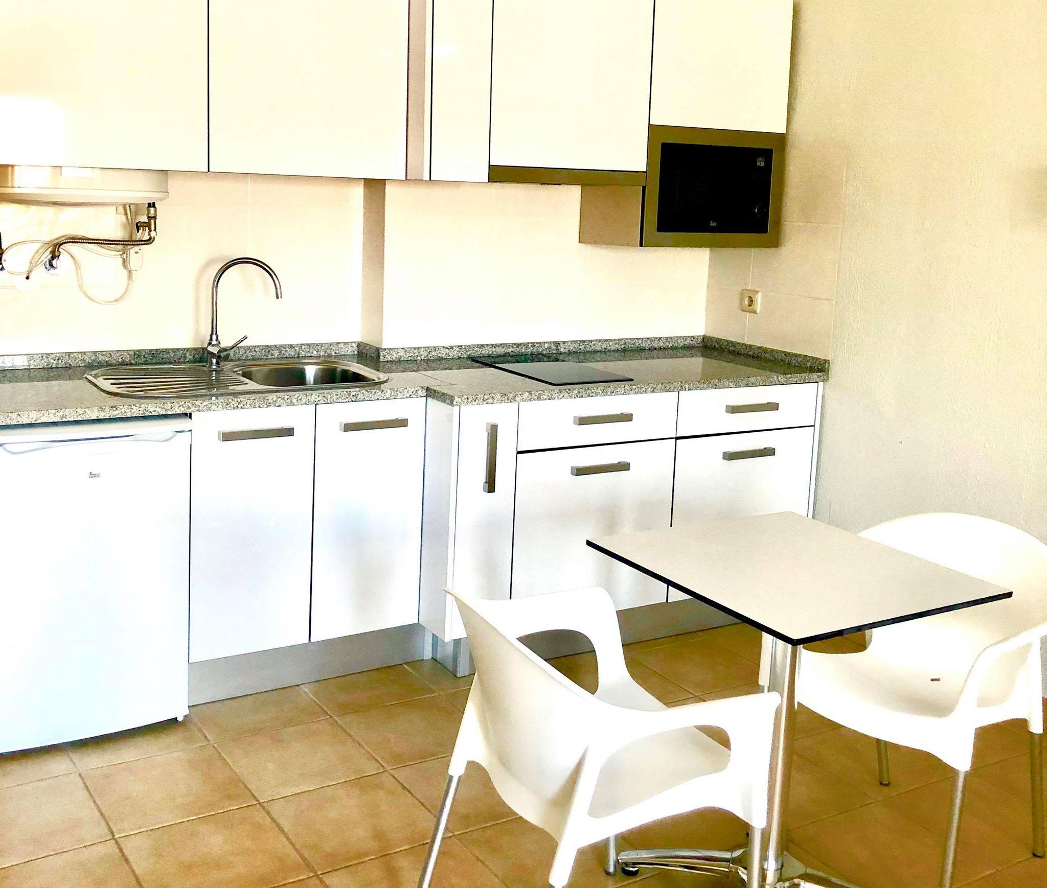 Albufeira Jardim Apartments
