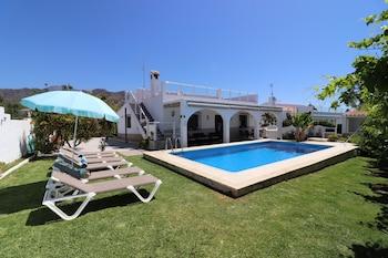 1114 Villa Corbera