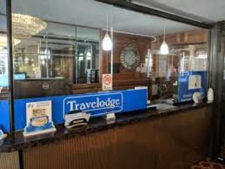 Travelodge by Wyndham Manhasset