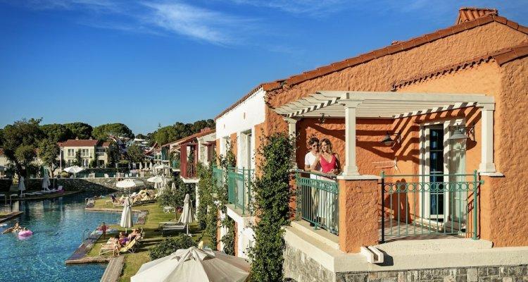 IC Hotels Santai Family Resort - All Inclusive
