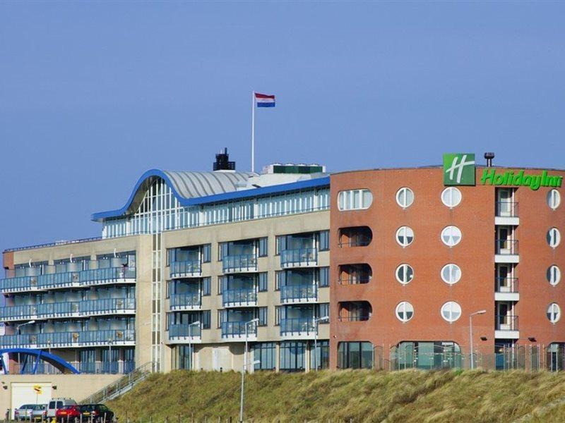 Apollo Hotel IJmuiden Seaport Beach(ex Holiday Inn Ijmuiden Seap