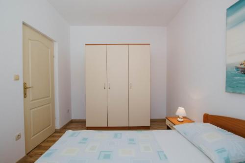 Apartmani Vrlika