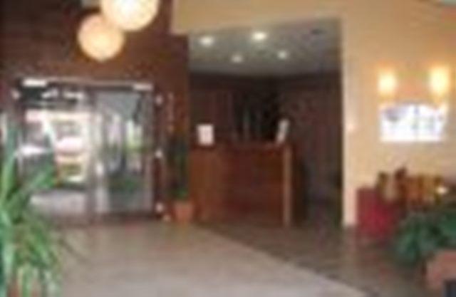 APART HOTEL WINSLOW HIGHLAND