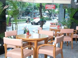 For You Residence Bangkok