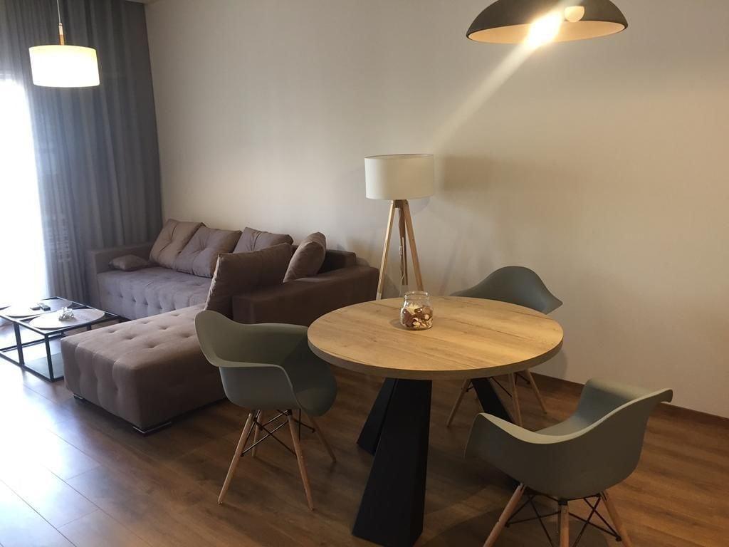 Superior One Luxury Apartments