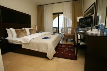 Tala Bay Resort