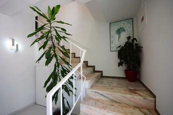 Boliqueime Guest House