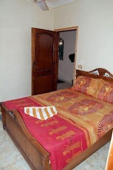 Sakkara Inn