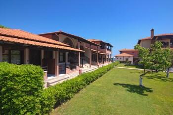 Semeli Studios