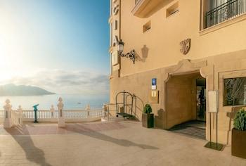 Hotel Villa Venecia Boutique