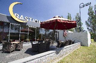 BASTION SCHIPHOL HOOFDDORP