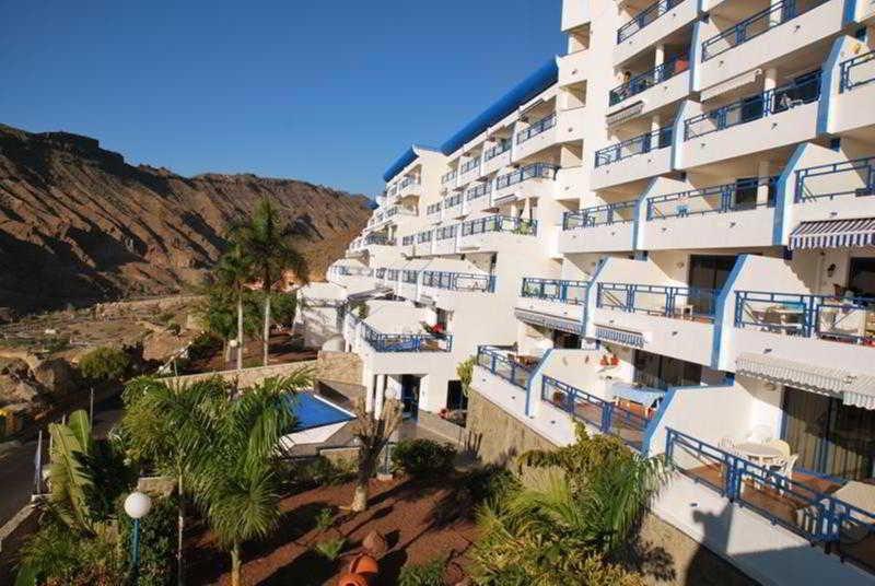 HV Vista Taurito Apartamentos