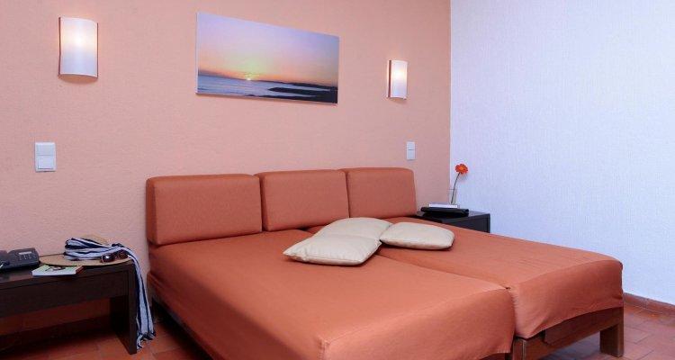 Apartment Albufeira Jardim