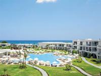 Asterias Beach Resort