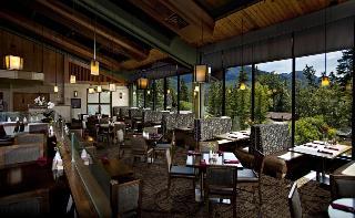 Banff Bow View Lodge