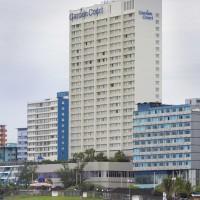 Garden Court South Beach Hotel