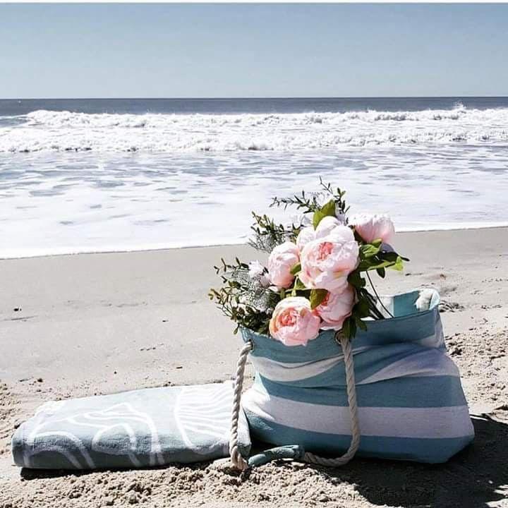 Beach Thassos