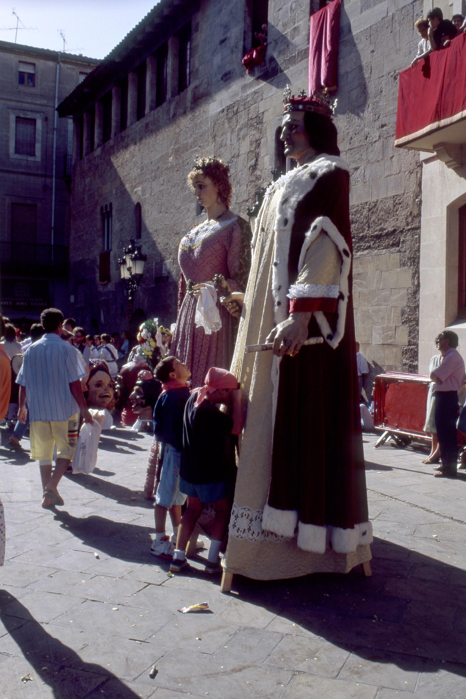 Pere III El Gran