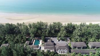 South Sea Grand Phang Nga