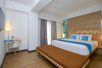MaxOneHotels.com @ Seminyak - Bali
