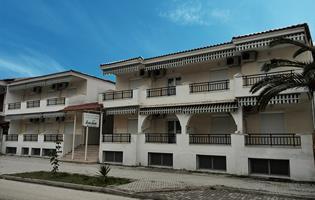Vilar Apartments