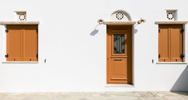 imarkellis boutique villas