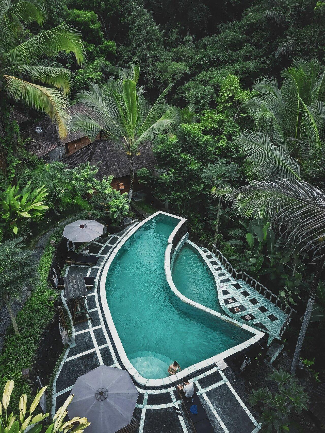 Song Broek Jungle Resort
