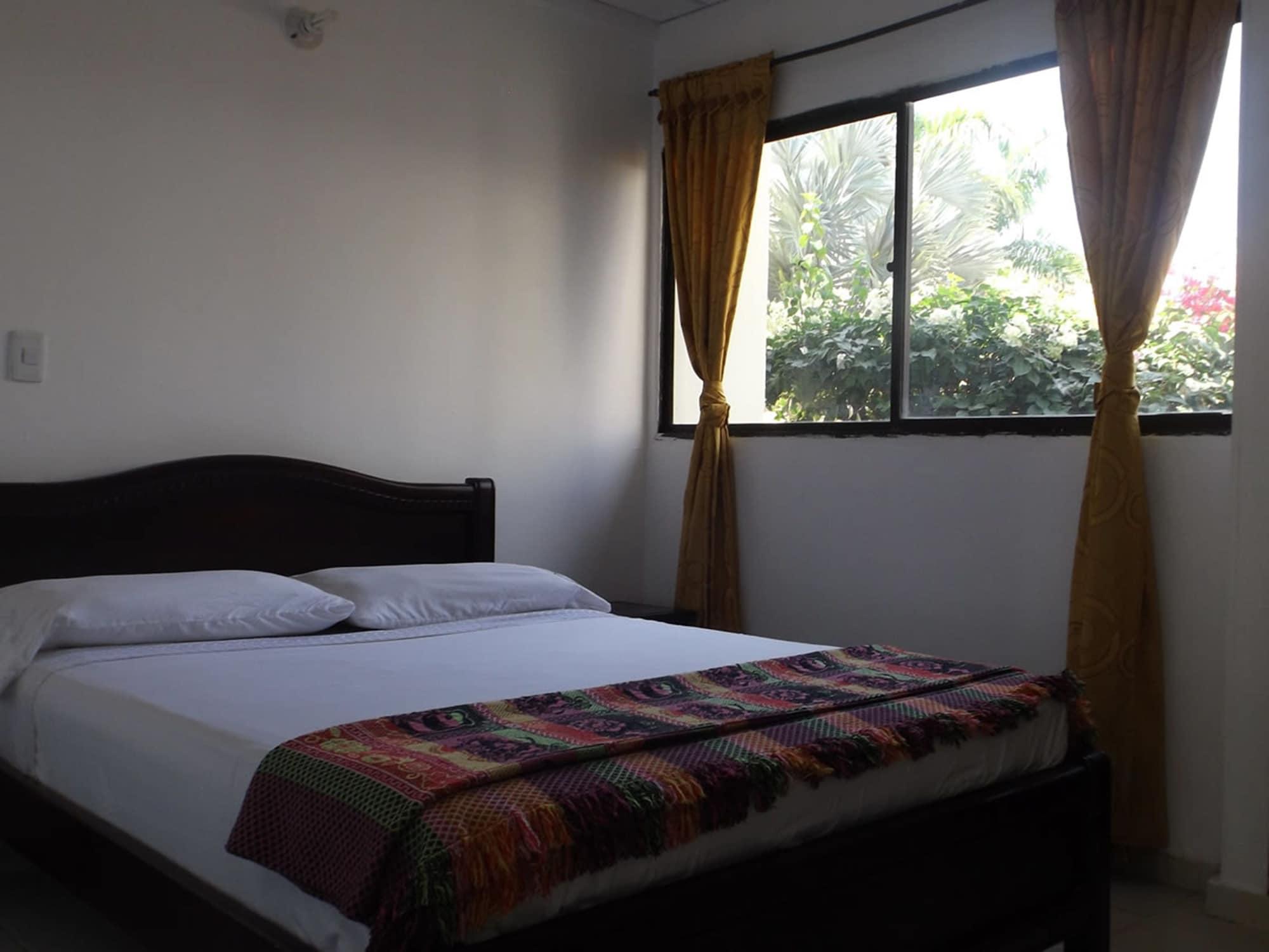 Hotel La Via