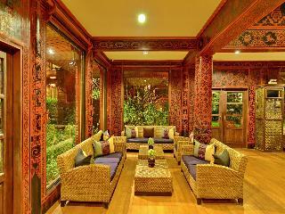 Myanmar Treasure Resort - Bagan