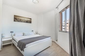 Cosy City 2-Bed Apartment, Sleeps 6