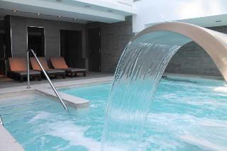 Los Monteros Spa & Golf Resort