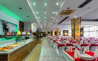 Armir Resort Hotel