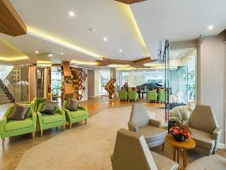 ZIRCON HOTEL