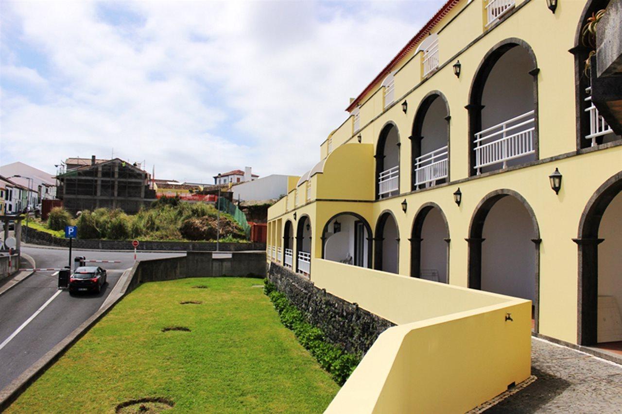 Vinha D Areia Beach Hotel (ex Marina)