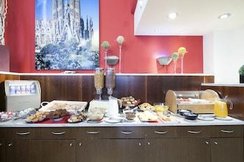 Hotel Aranea