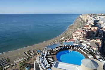 Pierre & Vacances Hotel El Puerto
