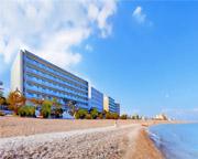 Mediterranean Hotel Rhodos