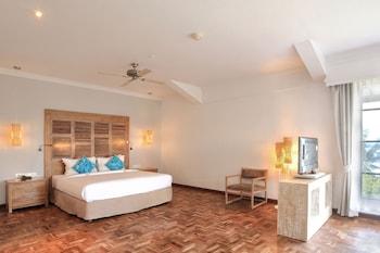 Sol Beach House Bali Benoa