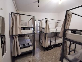 Mucha Masia Hostel Rural-Urbà
