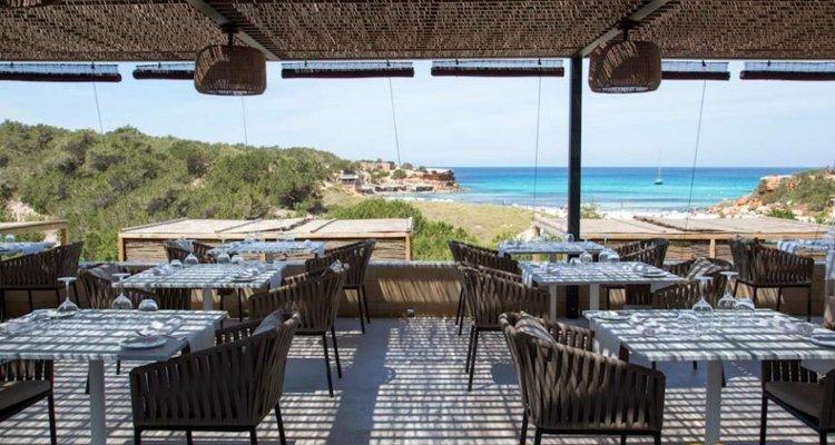 Hotel Cala Saona & Spa