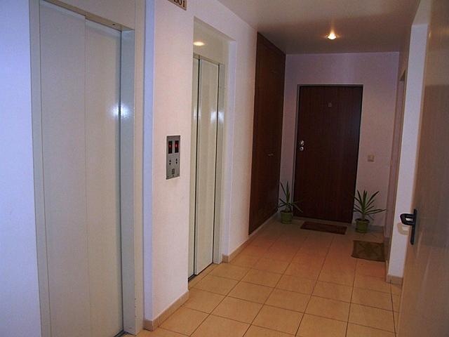 Apartment Salgados T1