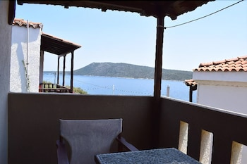 Sossinola