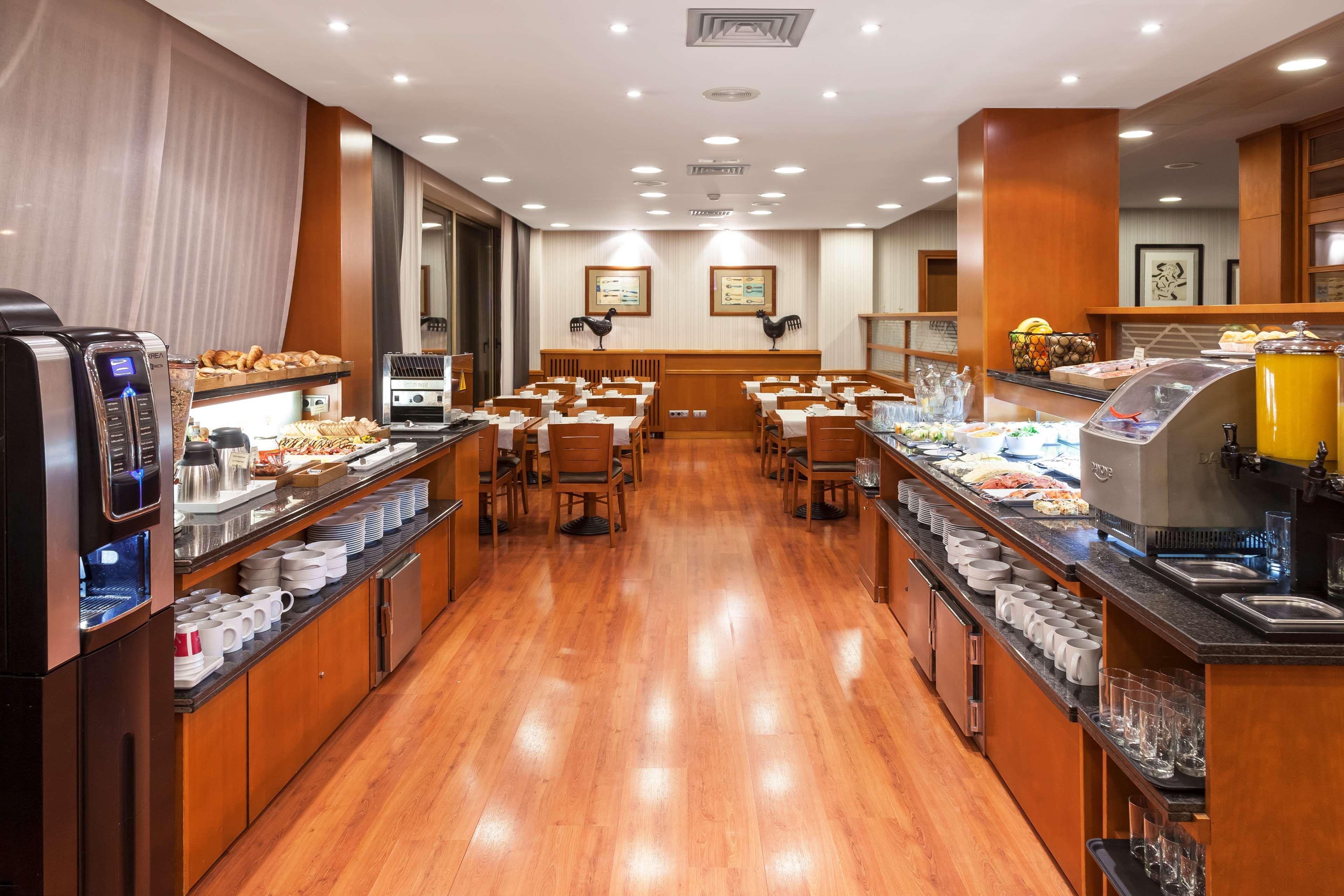 Best Western Premier Hotel Dante