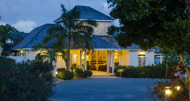 Nonsuch Bay Resort All Inclusive