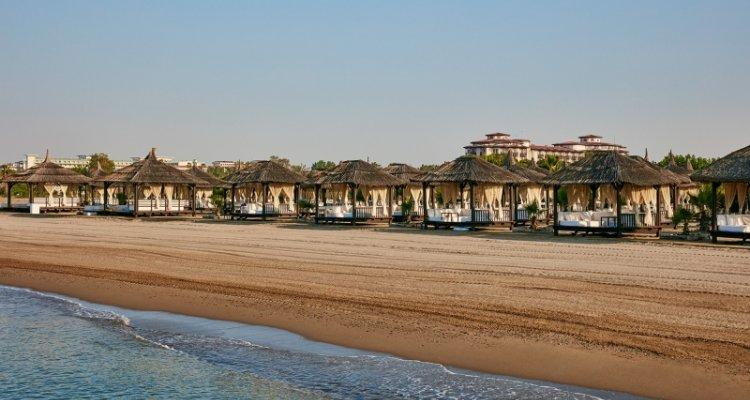 Gloria Serenity Resort - All Inclusive