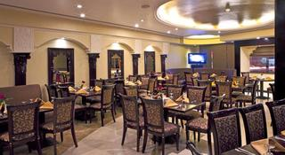 Landmark Riqqa Dubai