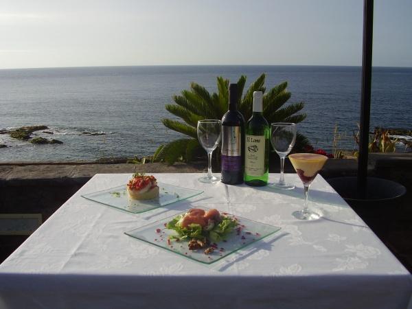 Costa Salada