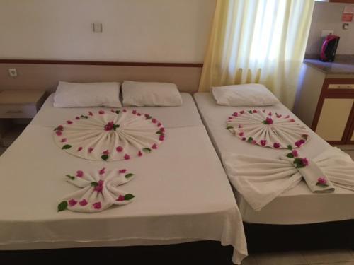 Hotel Club Ekinci Palace