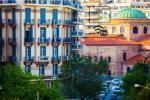 Houseloft Ideal Hagia Sophia